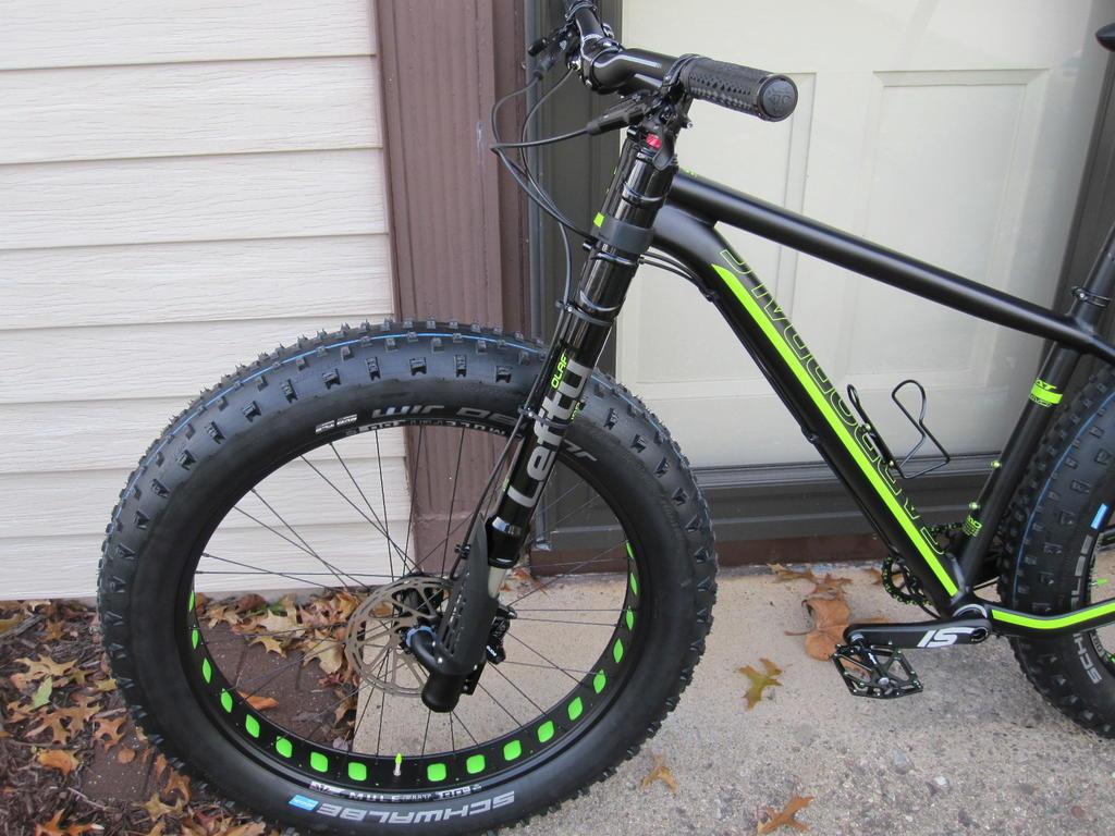 New Scott fat bike: Big Jon-img_6000.jpg