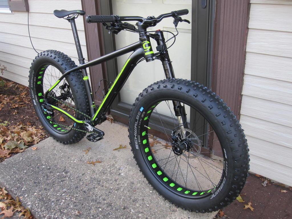 New Scott fat bike: Big Jon-img_6004.jpg