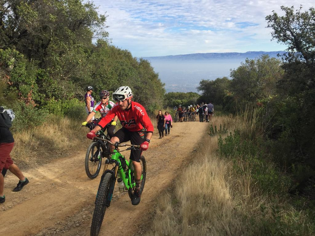 2017 Los Gatos Turkey Day Ride-img_6006.jpg