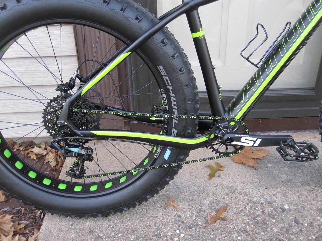 New Scott fat bike: Big Jon-img_6007.jpg