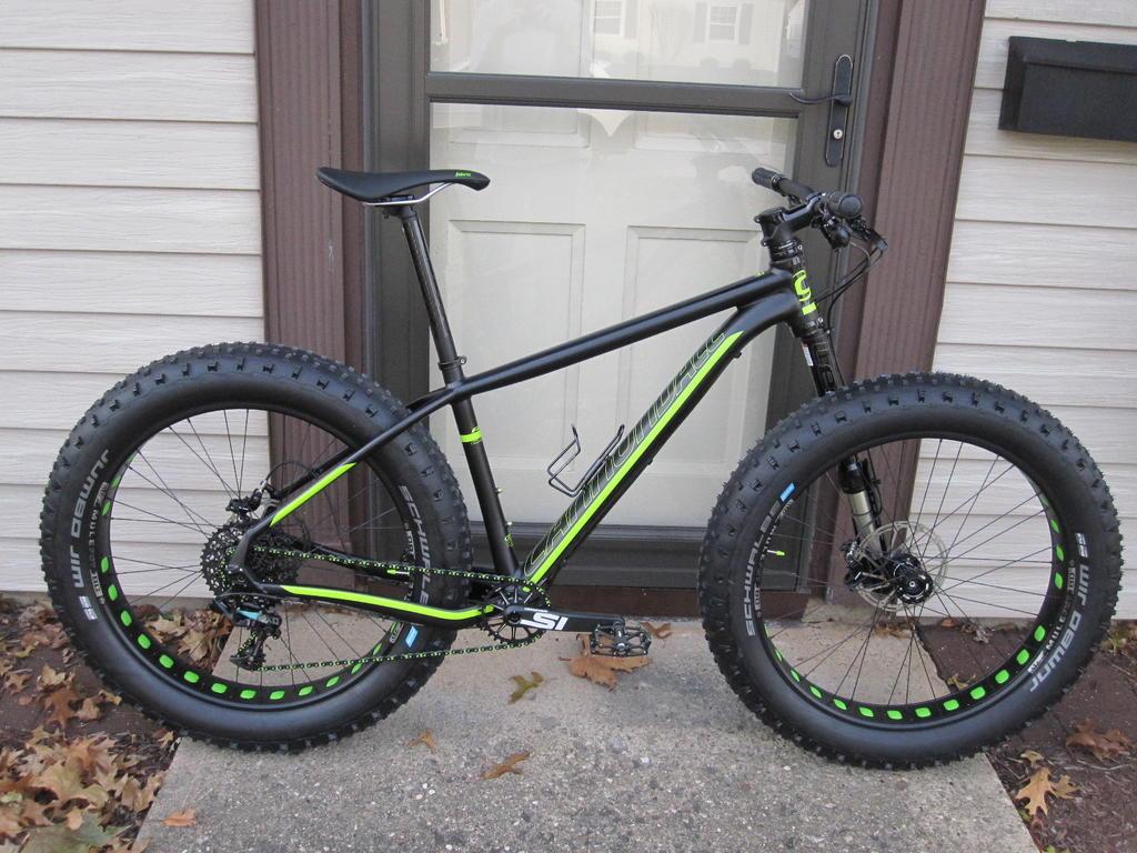 New Scott fat bike: Big Jon-img_6008.jpg