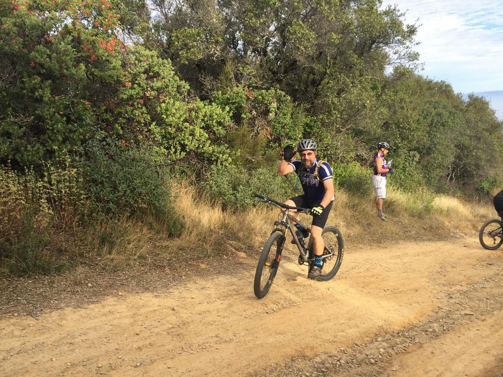 2017 Los Gatos Turkey Day Ride-img_6008.jpg