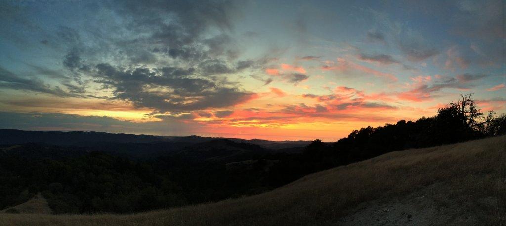Sunrise or sunset gallery-img_6014.jpg