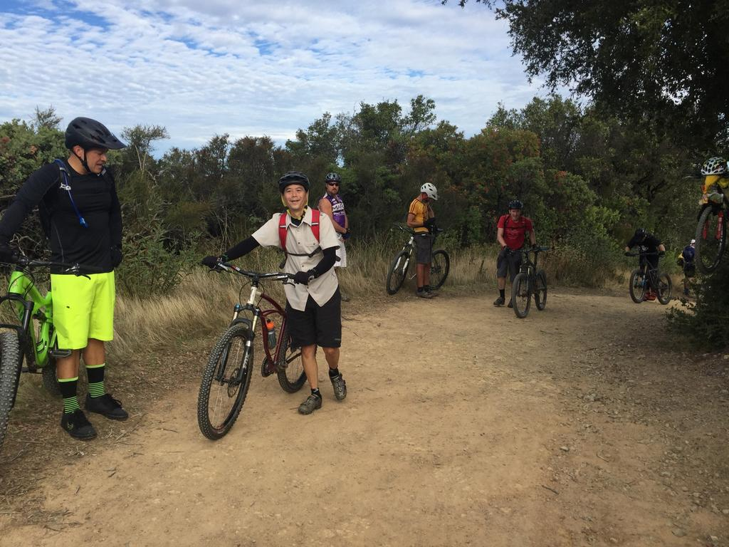 2017 Los Gatos Turkey Day Ride-img_6016.jpg