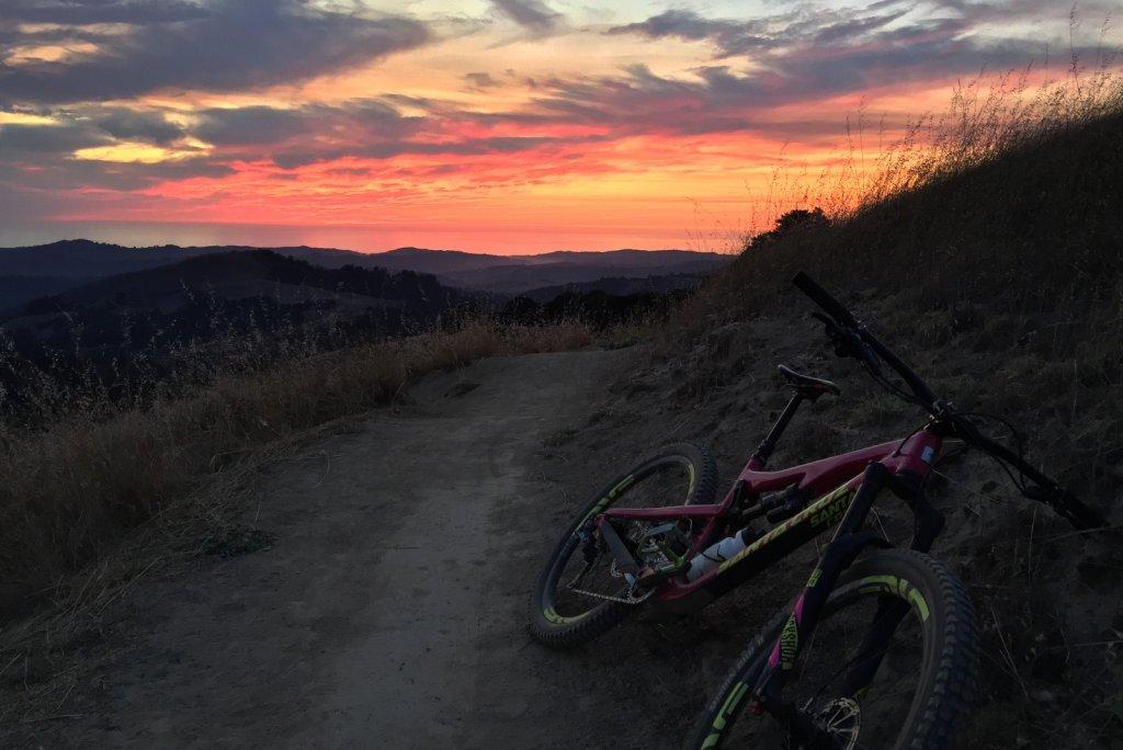 Sunrise or sunset gallery-img_6028.jpg