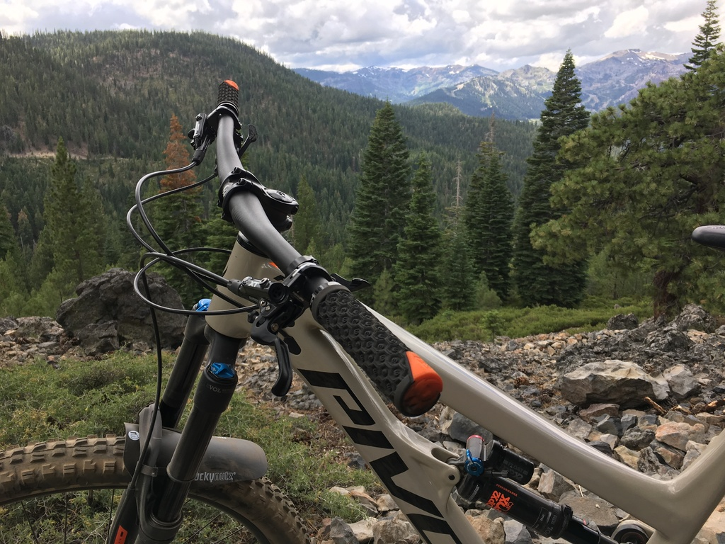 Aug 9-11, 2019 Weekend Ride and Trail Report-img_6041.jpg
