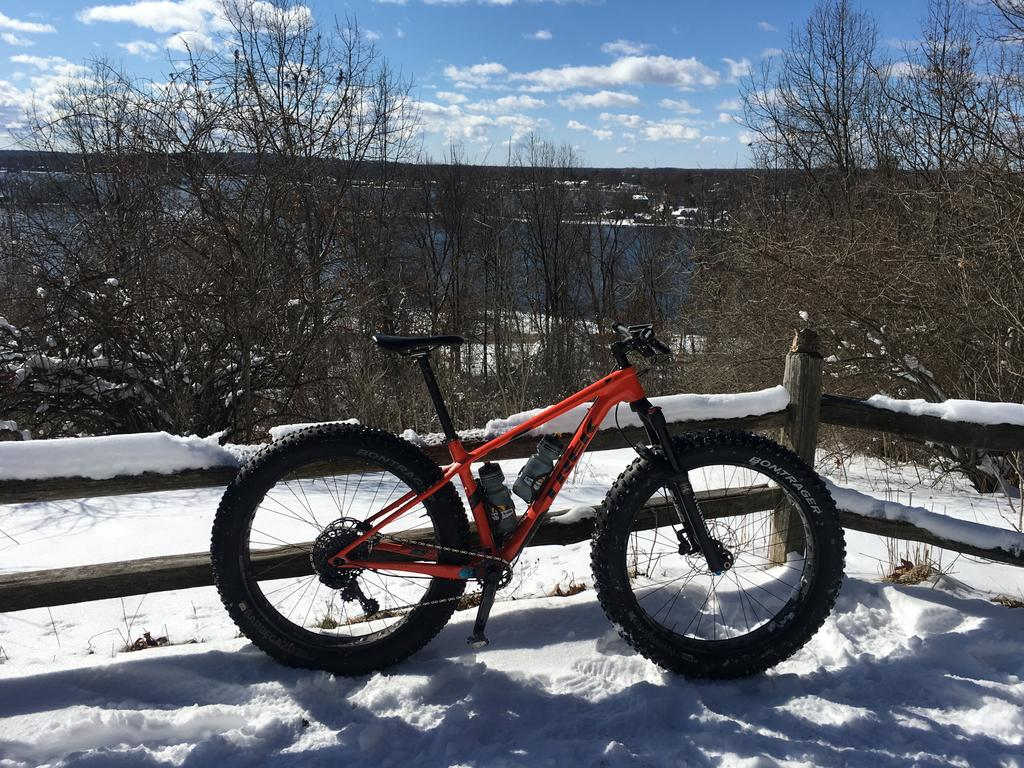 Daily fatbike pic thread-img_6052a.jpg