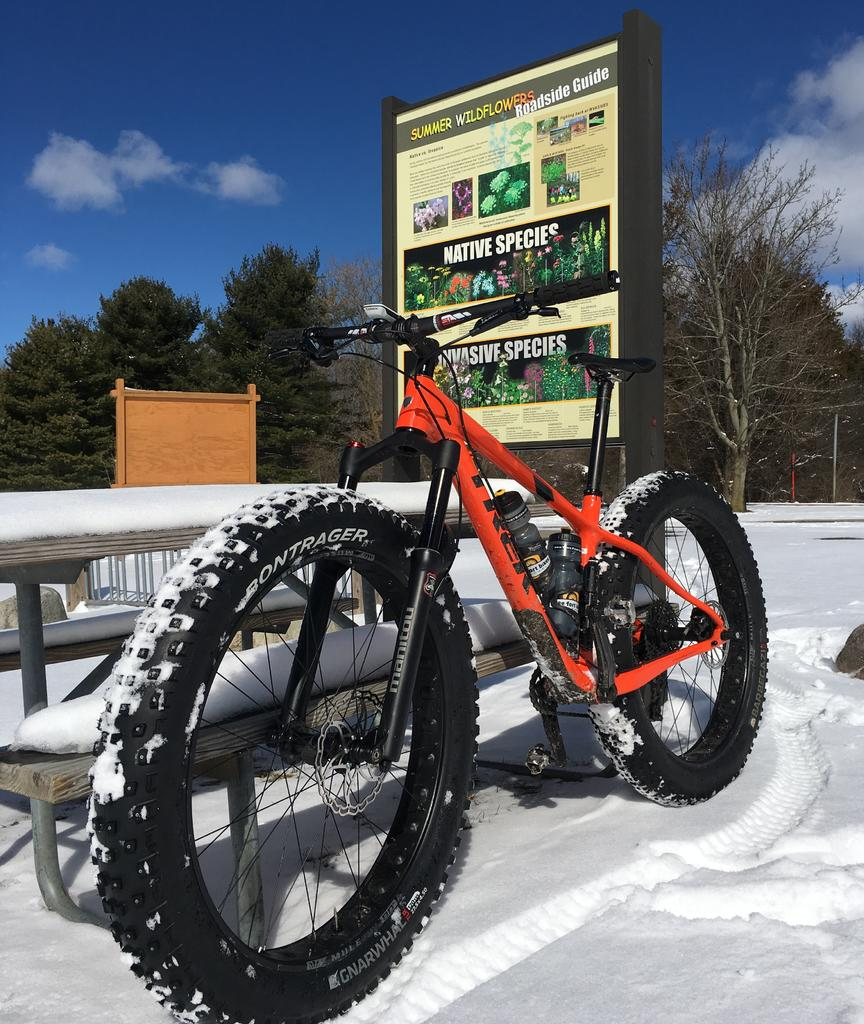 Daily fatbike pic thread-img_6058a.jpg