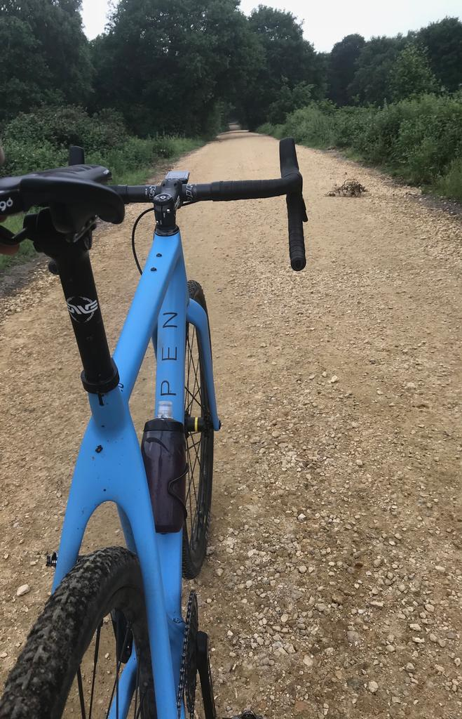 Post Your Gravel Bike Pictures-img_6063.jpg