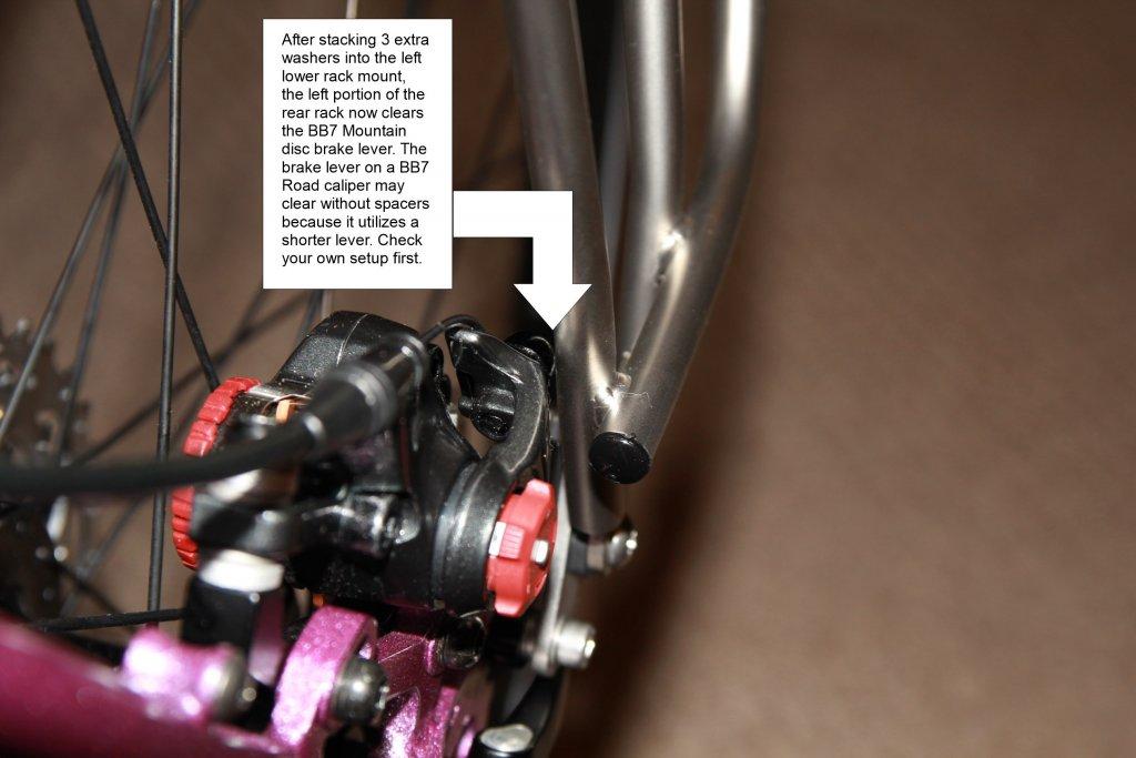 straggler rear rack options-img_6063.jpg