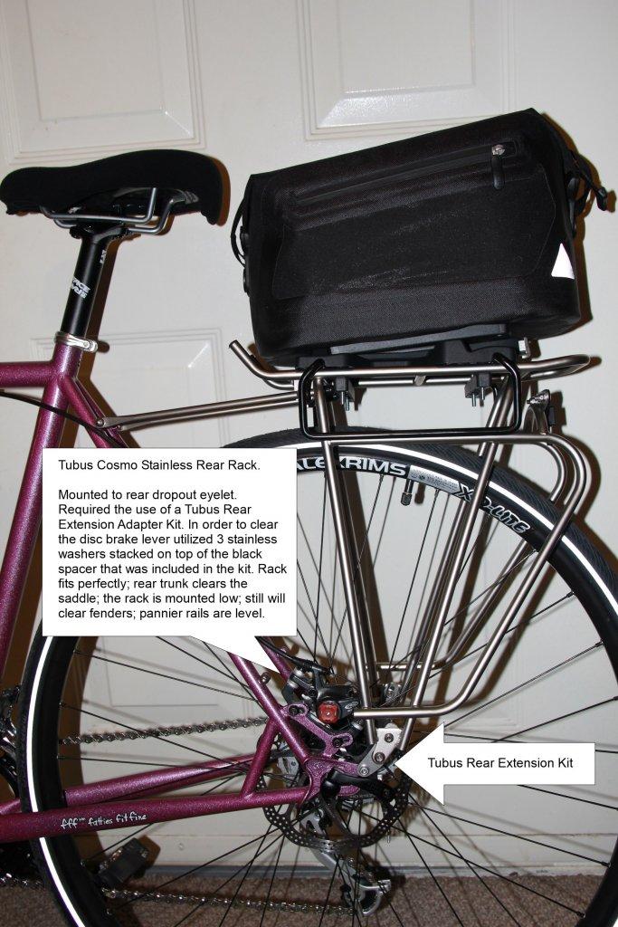 straggler rear rack options-img_6067.jpg