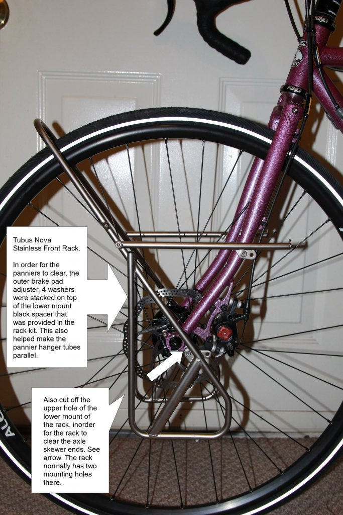 straggler rear rack options-img_6068.jpg