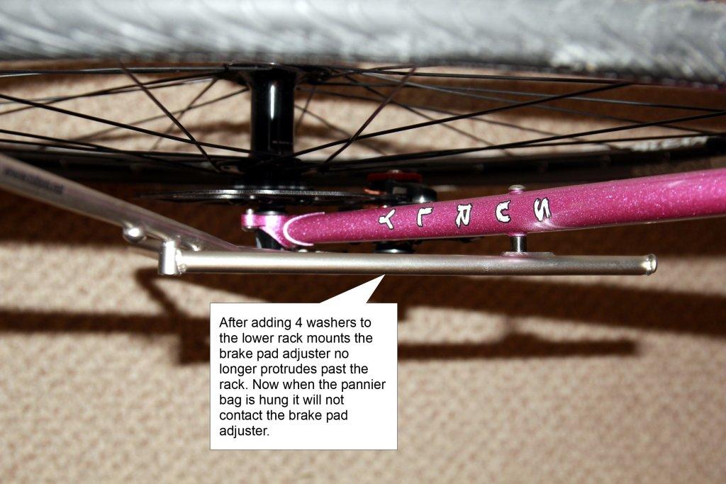 straggler rear rack options-img_6070.jpg