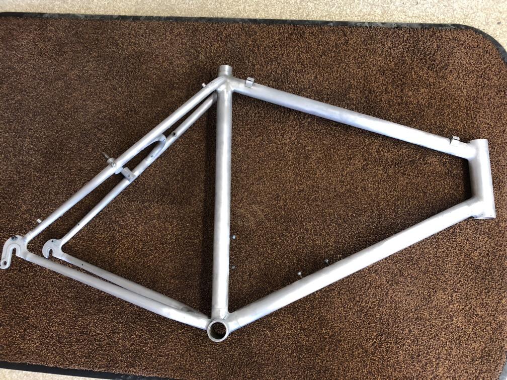 1993 Trek 8000shx extreme makeover bike edition-img_6071.jpg