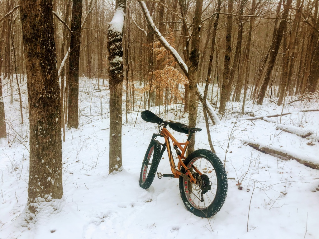 Snow and ice riding picture thread.-img_6072.jpg