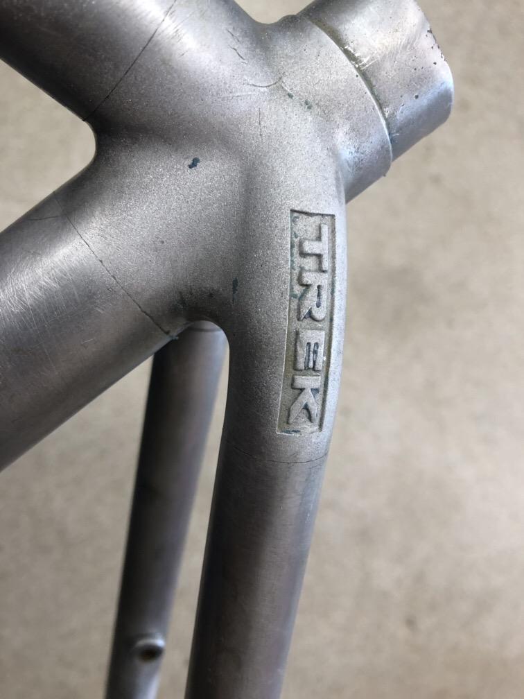 1993 Trek 8000shx extreme makeover bike edition-img_6072.jpg