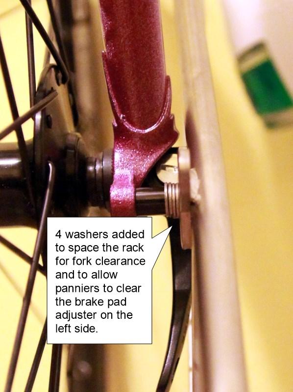 straggler rear rack options-img_6075.jpg