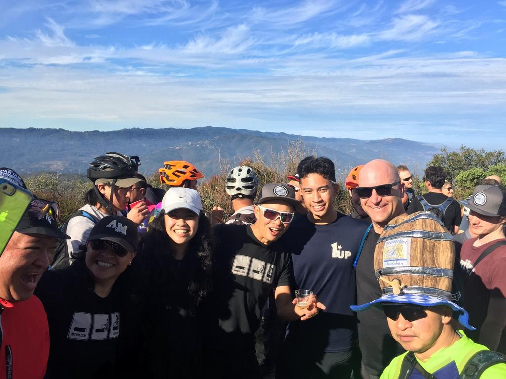 2017 Los Gatos Turkey Day Ride-img_6077.jpg