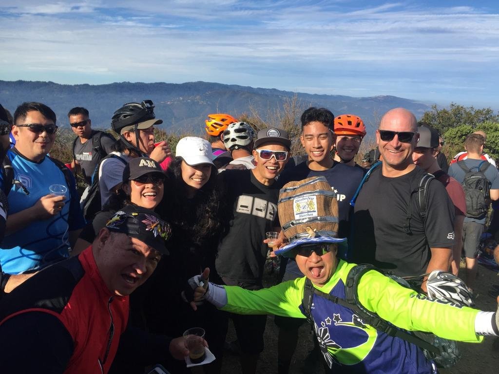 2017 Los Gatos Turkey Day Ride-img_6078.jpg