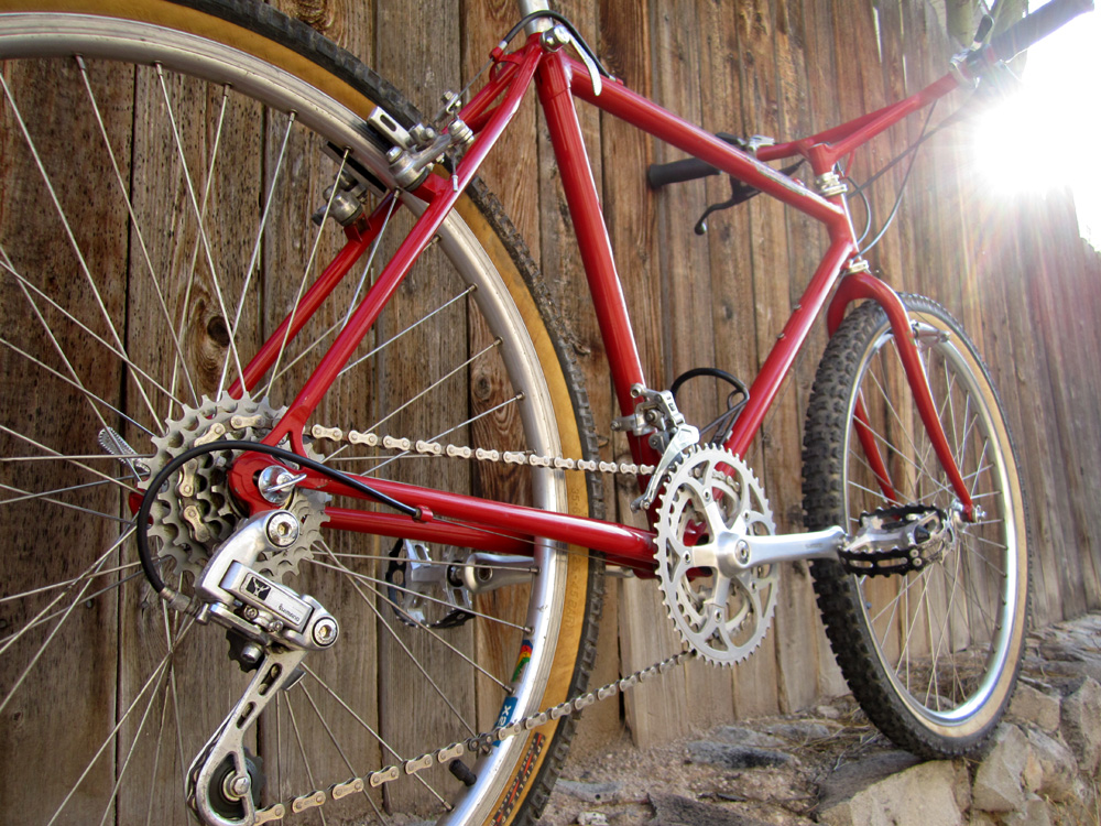 Official (Tom) Ritchey Picture Thread-img_6090.jpg