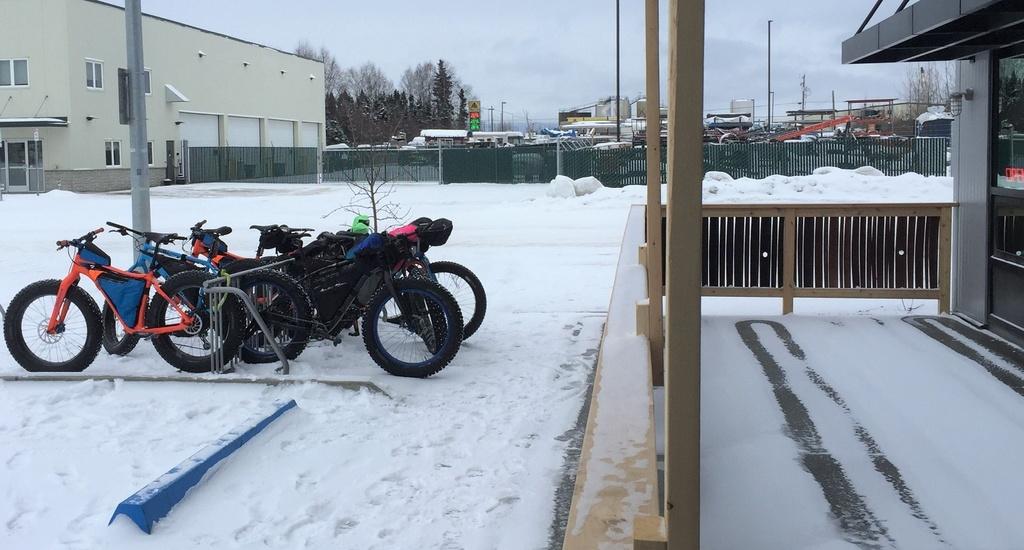 Daily fatbike pic thread-img_6103.jpg