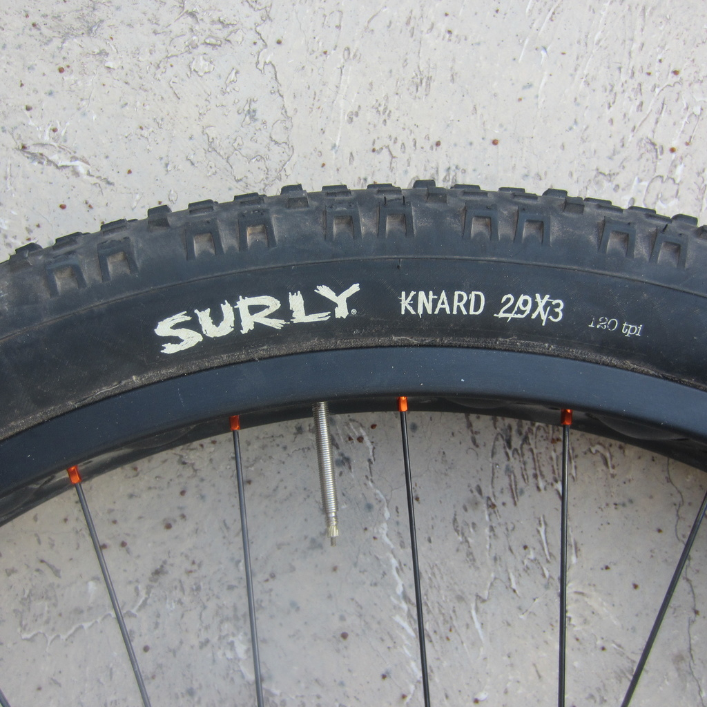 Surly Pugsley 29+ (KramPugs) wheelset, with tires-img_6112.jpg