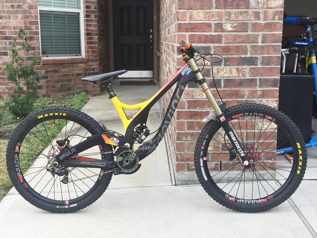 Show off your Devinci's!-img_6114.jpg