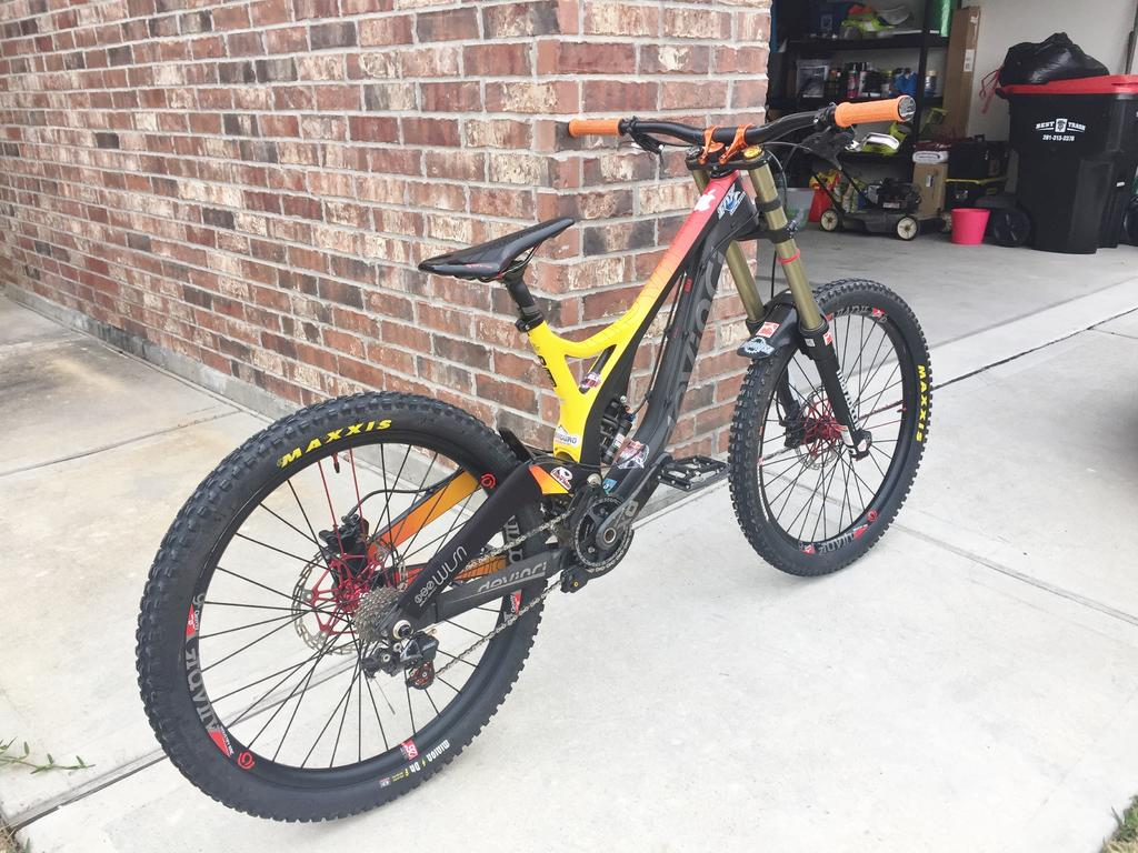Show off your Devinci's!-img_6116.jpg