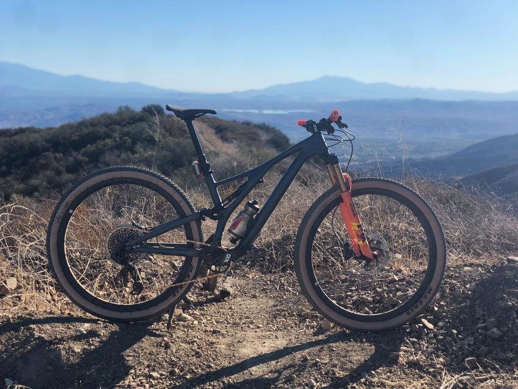 New Stumpjumper has been launched-img_6126.jpg