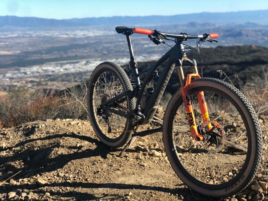 New Stumpjumper has been launched-img_6127.jpg