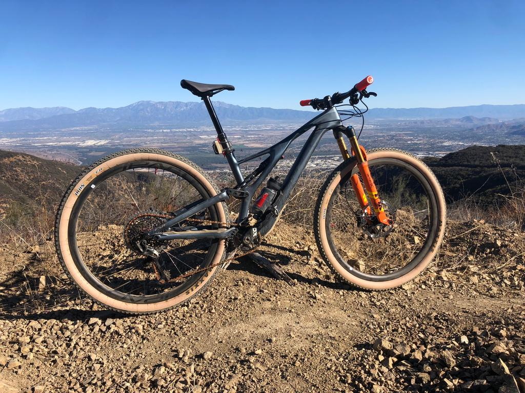 New Stumpjumper has been launched-img_6129.jpg