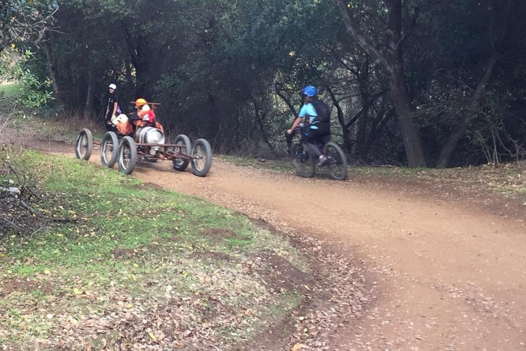 2017 Los Gatos Turkey Day Ride-img_6130.jpg