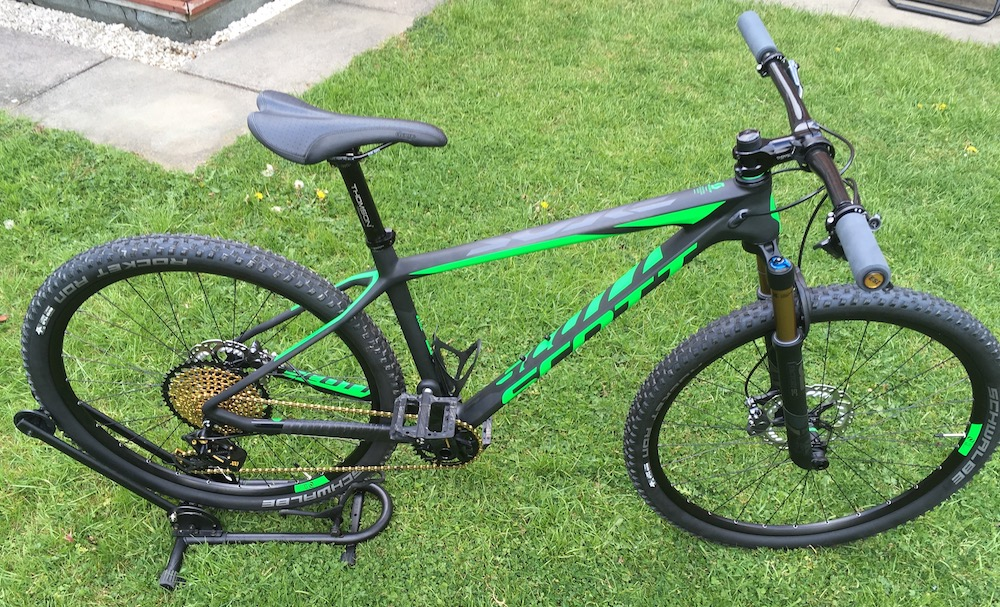 Post Pictures of your 27.5/ 650B Bike-img_6140-copy.jpg