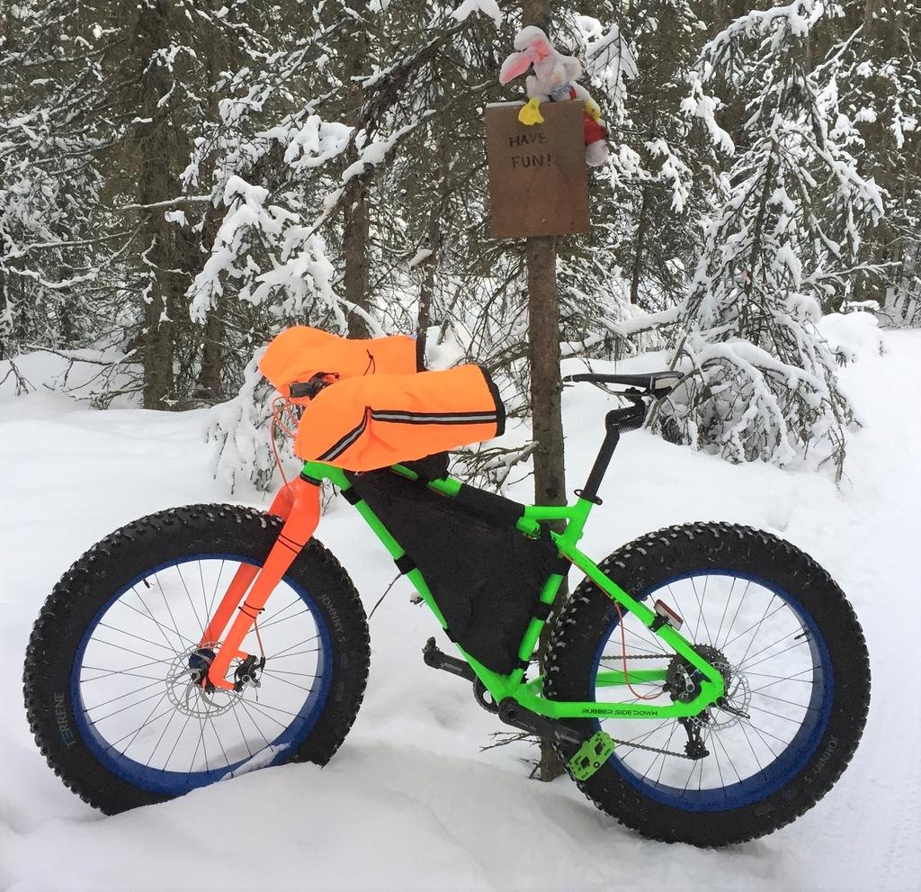 "RSD Bikes ""The Mayor""-img_6143.jpg"