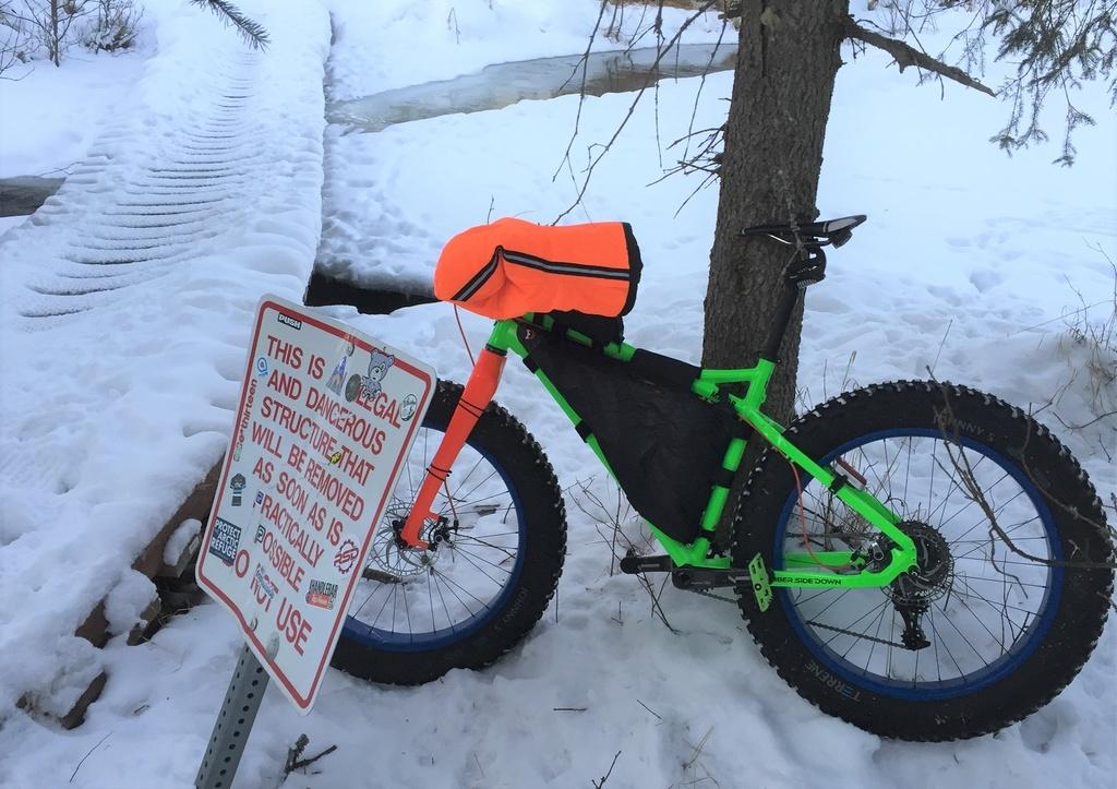 "RSD Bikes ""The Mayor""-img_6148.jpg"