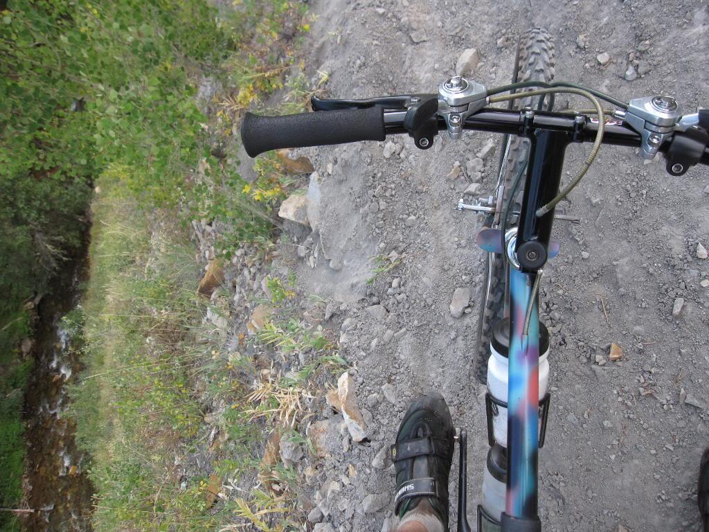 Trail Pics-img_6151.jpg