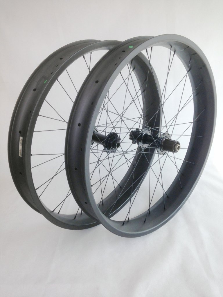 Bucksaw carbon wheels 150x15/177x12-img_6152_-.jpg