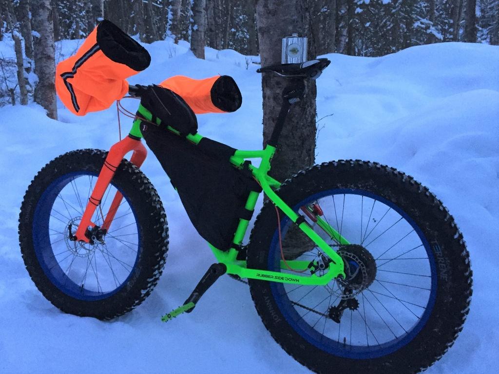 "RSD Bikes ""The Mayor""-img_6154.jpg"
