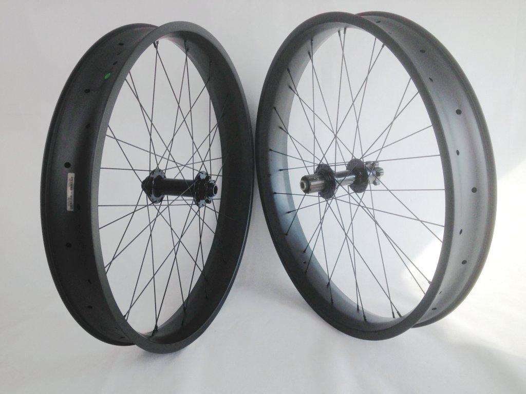 Bucksaw carbon wheels 150x15/177x12-img_6154_-.jpg