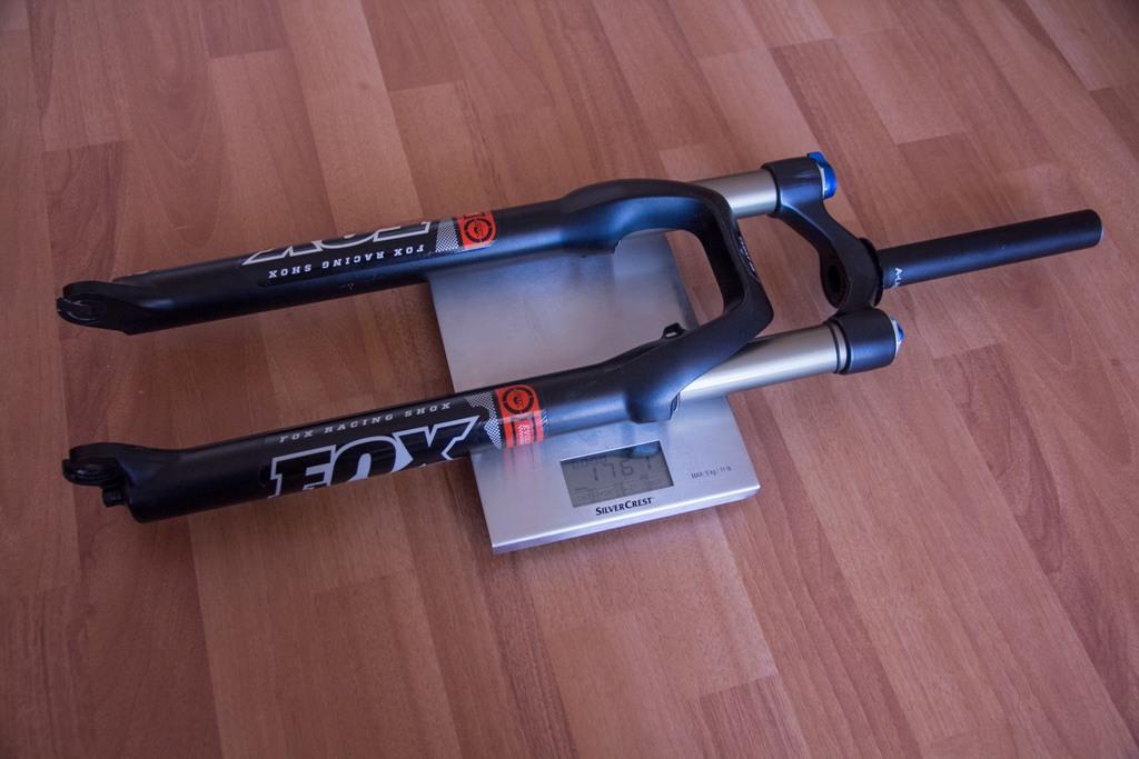 Fox Float 29 RL 9mm QR vs 2012 Rock Shox Sid XX tapered G2 fork with a 15mm axl-img_6160.jpg