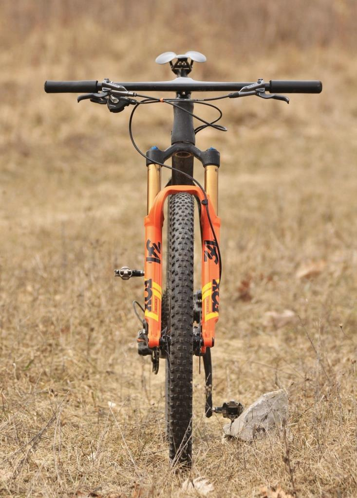 Post Pictures of your 29er-img_6162.jpg