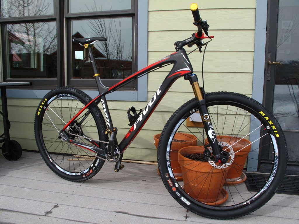 Who has the baddest singlespeed?-img_6167.jpg