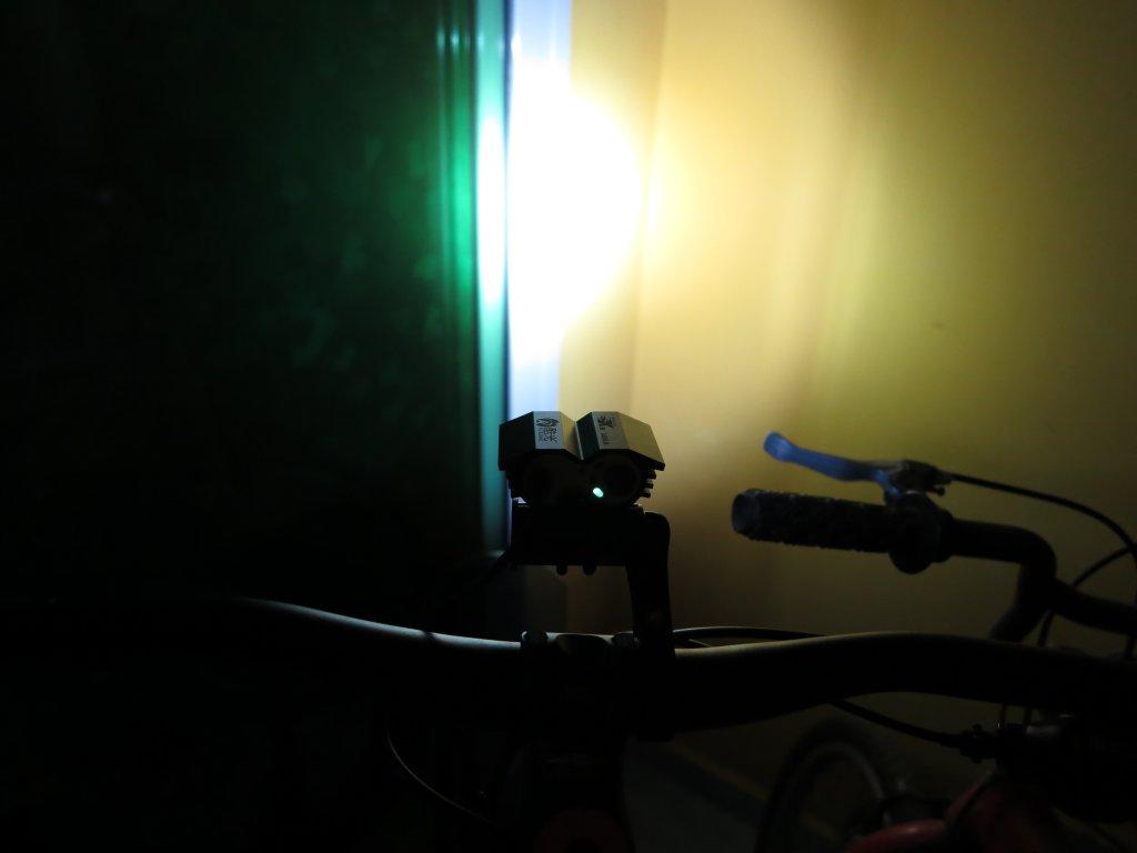 New cheap-o Chinese LED bike lights 2016-img_6172.jpg