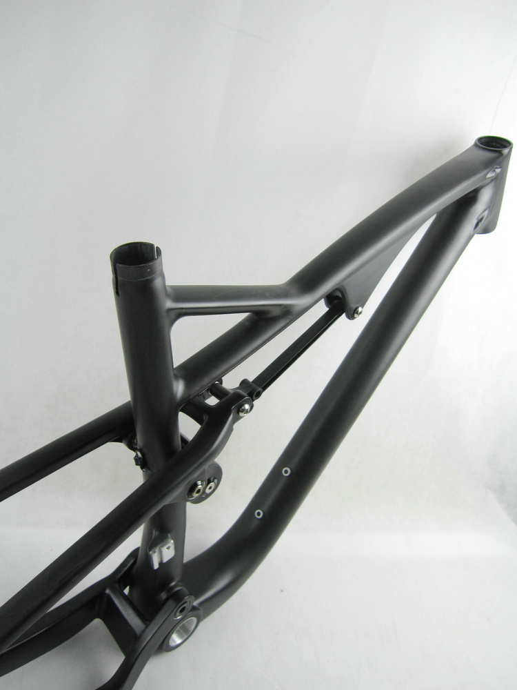 Chinese Carbon Frames - 650b edition-img_6172.jpg