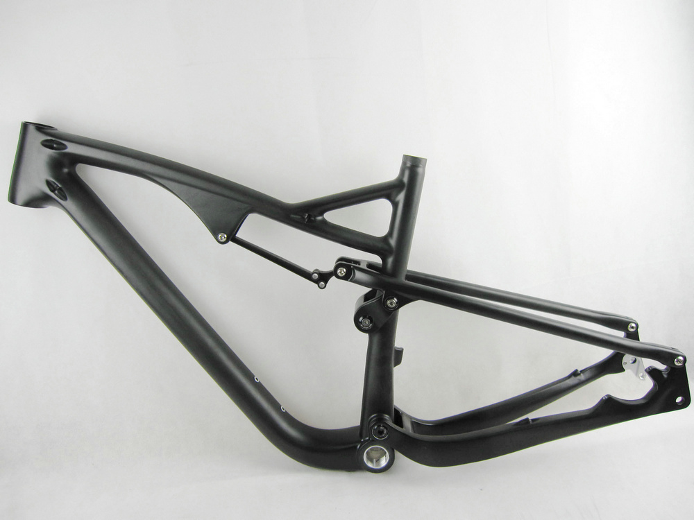 Chinese Carbon Frames - 650b edition-img_6174.jpg