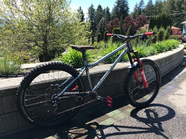 The All Mountain Hardtail Thread. Post up yours.-img_6179.jpg
