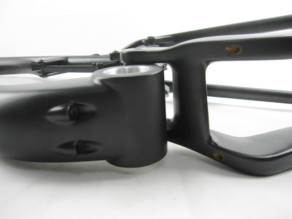 Chinese Carbon Frames - 650b edition-img_6179.jpg
