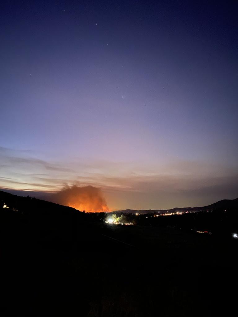 It burns-img_6181.jpg