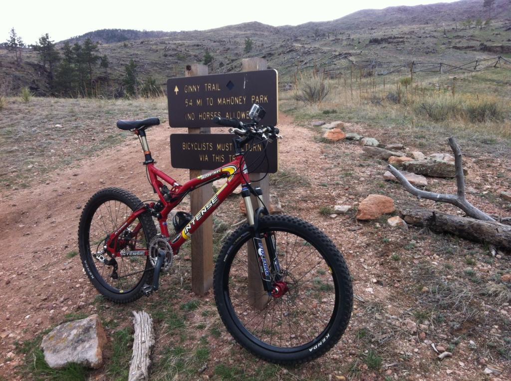 Bike + trail marker pics-img_6182.jpg