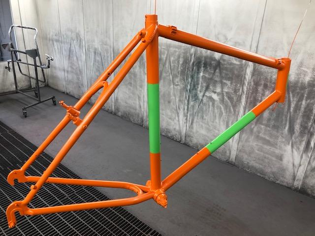 1993 Trek 8000shx extreme makeover bike edition-img_6182.jpg